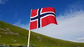 Vertimas iš norvegų į lietuvių kalbą