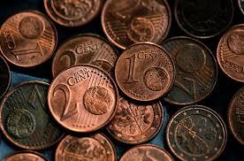 Vertimų biurai: kaina bei apmokėjimo sąlygos