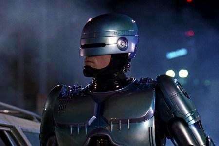 Ar kalbantys robotai ateityje pakeis vertėjus?