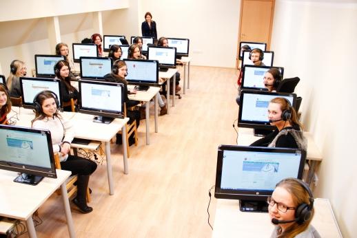 Audiovizualinis vertimas ir jo ištakos Lietuvoje, I dalis