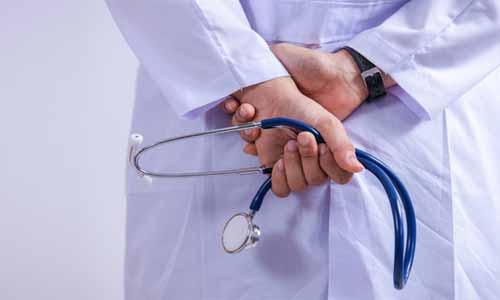 Medicininiai vertimai – ką svarbu žinoti? Medicininiai vertimai – tai itin daug profesionalumo iš vertėjo reikalaujantys vertimai.